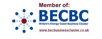 BECBC Event