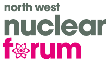 A date for your Diary – North West Nuclear Forum November meet