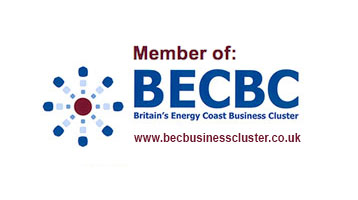 Date for your diary: BECBC February meet